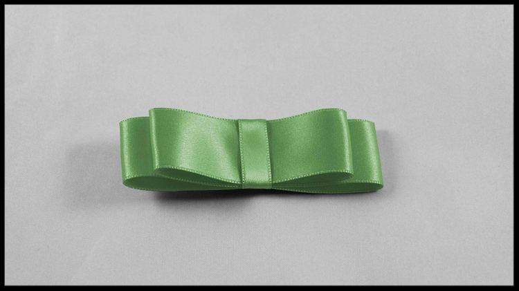 Penny Light Green