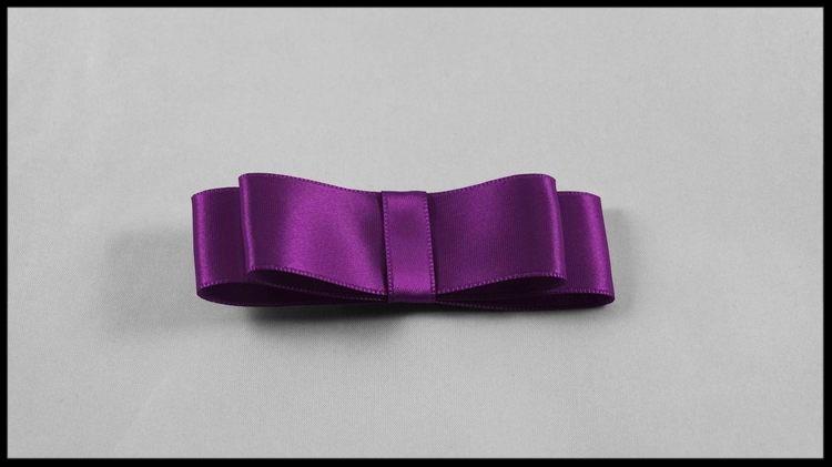 Penny Purple