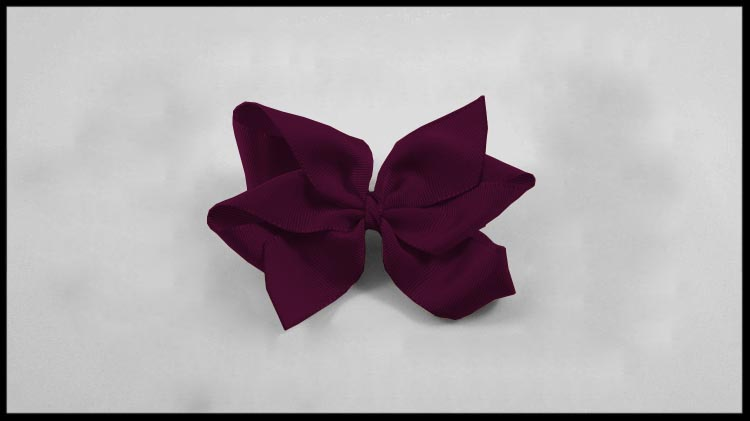Junielle Dark Purple