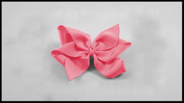 Junielle Intense Pink