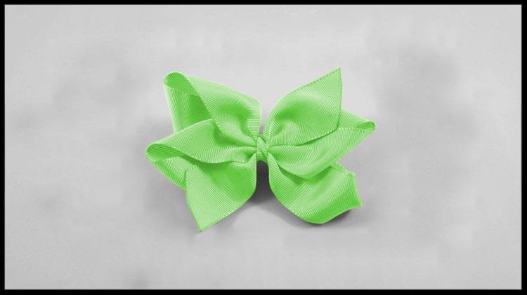 Junielle Mint Green