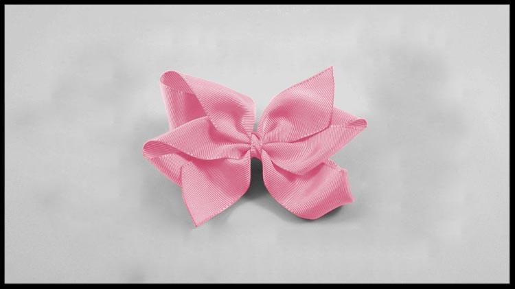 Junielle Pink