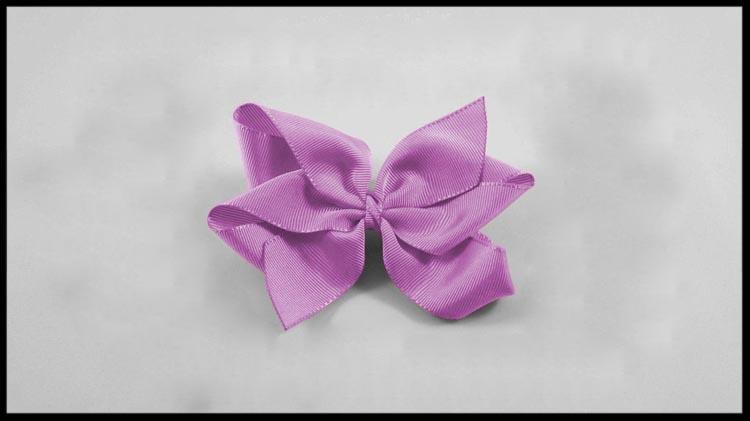 Junielle Purple