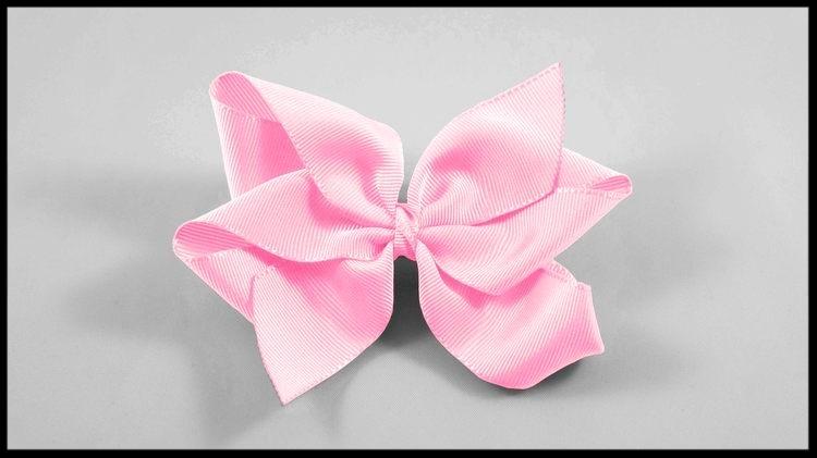 Hailey Pink