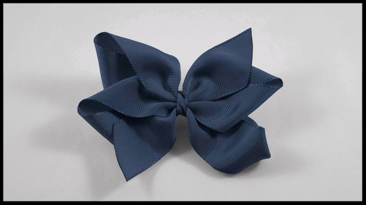 Hailey Dusty Blue