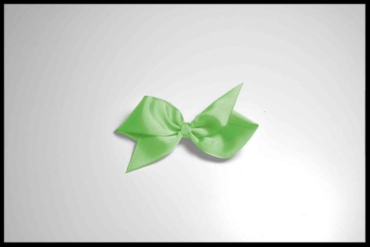 Lexie Mint Green