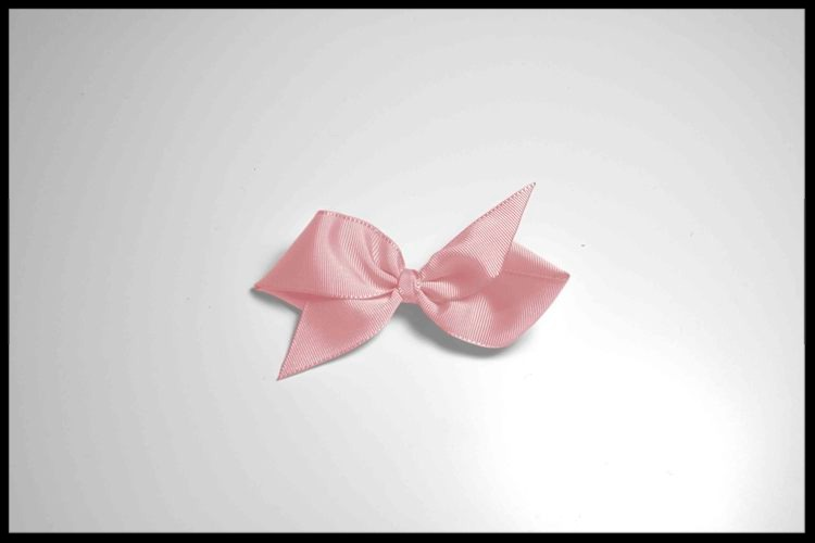 Lexie Pearl Pink