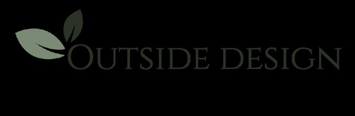 Outside Design Sweden AB