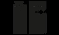 Måttanpassade storlekar