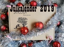Jollrabox