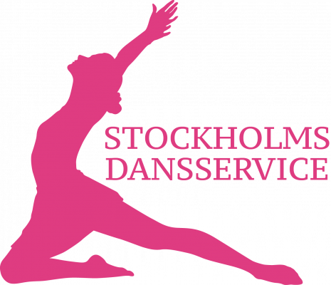 Stockholms Dansservice