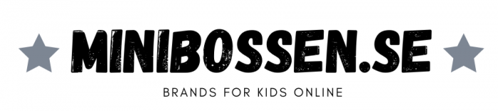 Minibossen.se