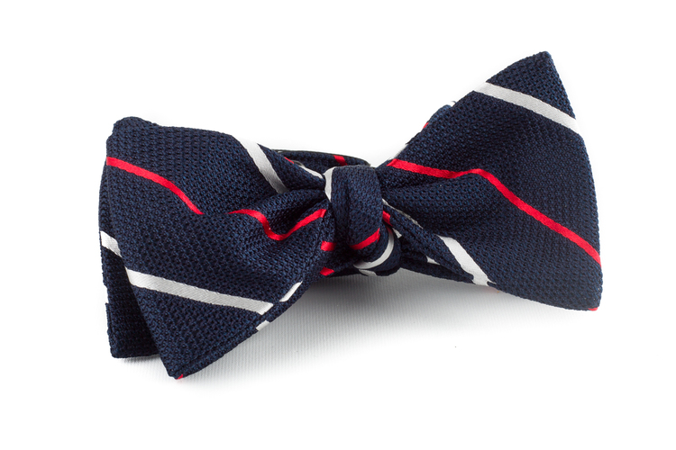 Populære Grenadine - Flugor - Granqvist - slipsar, flugor, skjortor och SX-45