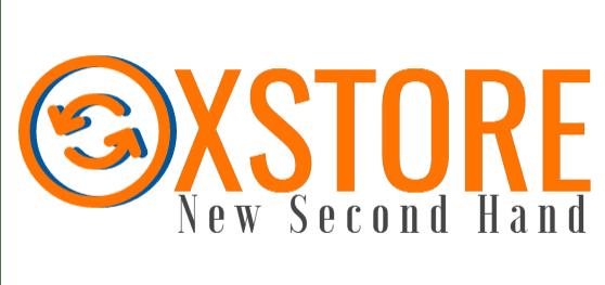 XSTORE.se - Köper & säljer restpartier