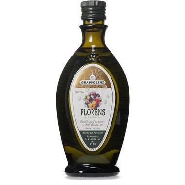 Olivolja extra virgin florens 500ml