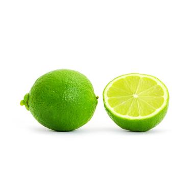 Lime Brasilien 3st
