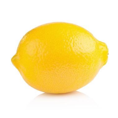 Citron Spanien 2st