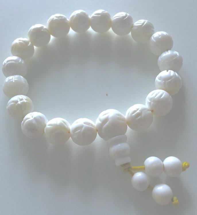 Armband - Lotus