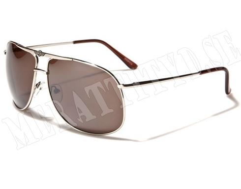 X-eyewear - Bruna - Solglasögon