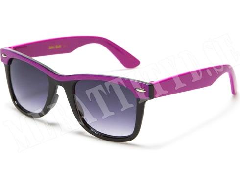 Wayfarer Kids - Rosa - Barnsolglasögon