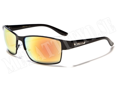XLoop Switch - Regnbåge - Solglasögon