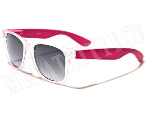 Colorglasses - Rosa - Solglasögon