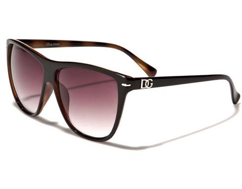 Wayfarer DG 50s Mix - Bruna - Solglasögon