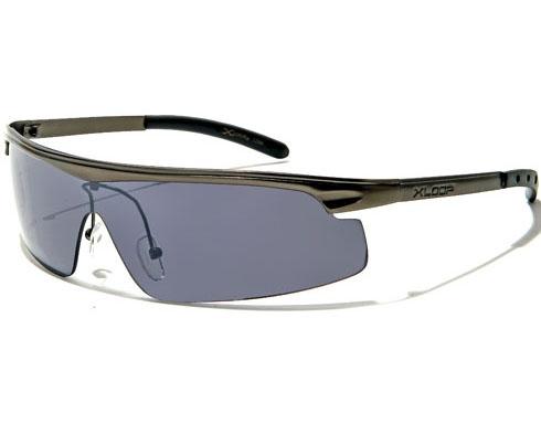 Tiger Shark - Titan - Solglasögon