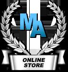 Merattityd logo