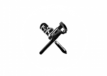 RB -PERFORMANCE