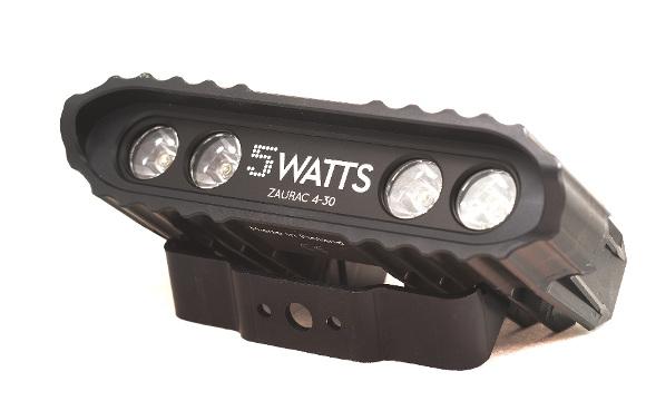 LED arbetsljus Zaurac 4-30