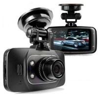 "Novatek GS8000L Full HD 1080p 2,7 ""Bilkamera"""