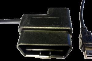OBD-kabel