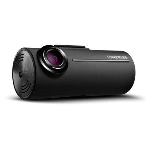 Dashcam  Thinkware F100