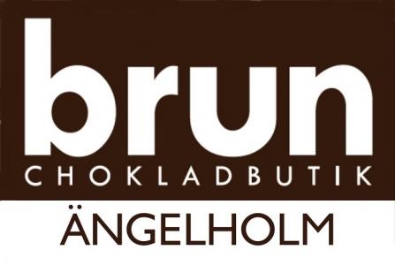 Chokladbutiken Brun