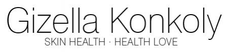 GK Skin Health