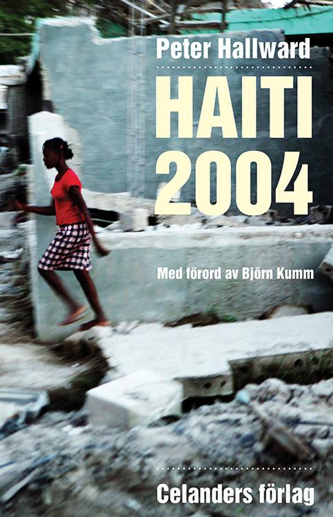 Haiti 2004