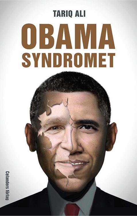 Obamasyndromet