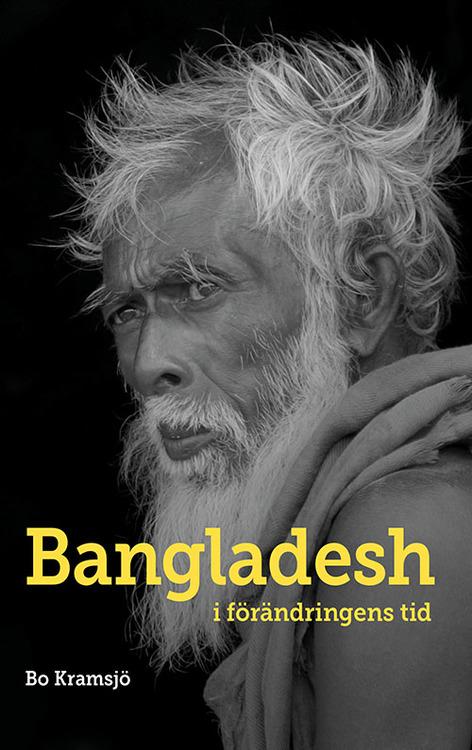 Bangladesh i förändringens tid