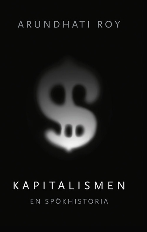 Kapitalismen - en spökhistoria