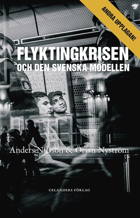 Flyktingkrisen och den svenska modellen