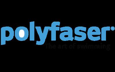 polyfaser glasfiberpooler