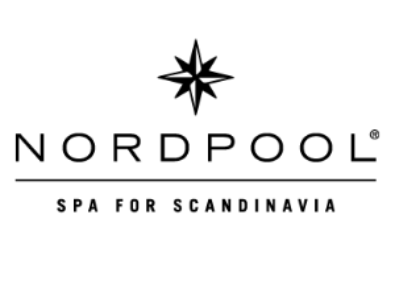 Nordpool spabad helsingborg