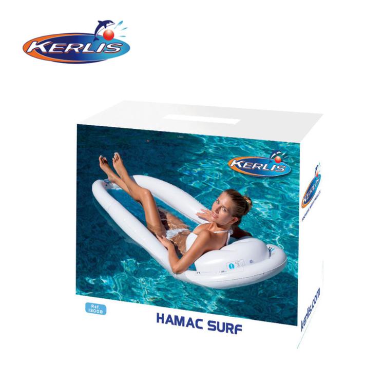 Kerlis Surf Hängmatta