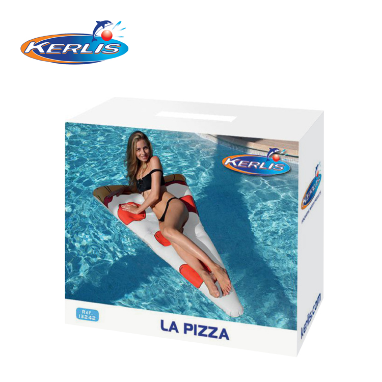 Kerlis The Pizza