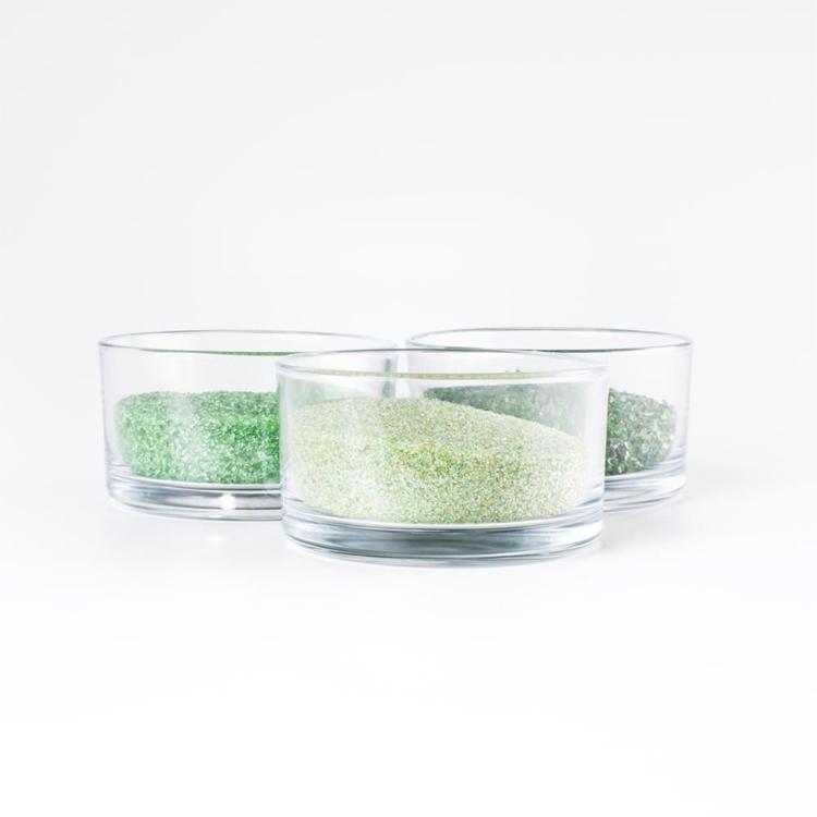 AFM® Glas 0,4-1,0 mm, 21 kg