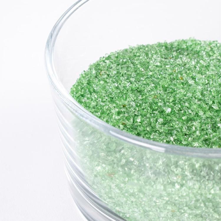 AFM® Glas 1-2 mm, 21 kg
