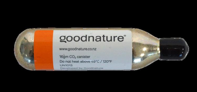 Patron till Goodnature a24 (5 st)