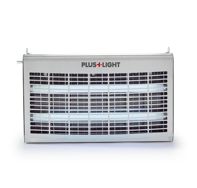 PlusLight®, 60 watt