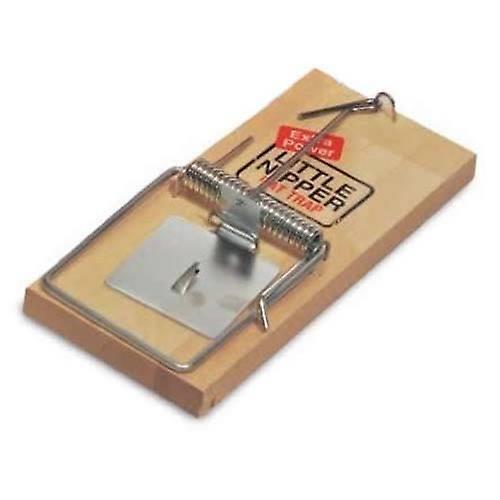 Råttfälla 1 st Little Nipper® Rat Trap / råttfälla  PSLNR